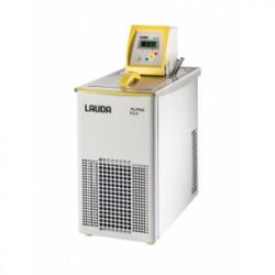 Bain Cryothermostats Alpha