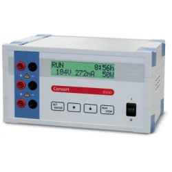 Generateur 400V-500MA-50W
