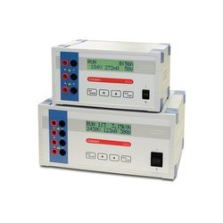Generateur 1200V 500MA 300W