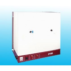 Bi-Distillateur 8 lt