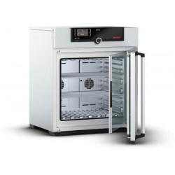 Incubateurs Réfrigérés IPP